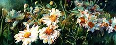 Stan Miller Gallery Watercolor Paintings, Floral Paintings, Watercolors, Flower Art, Gallery, Tempera, Flowers, Beautiful, Egg
