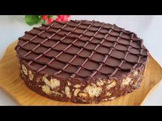 Tiramisu, Iftar, Food And Drink, Cooking, Cake, Ethnic Recipes, Desserts, Beverage, Youtube