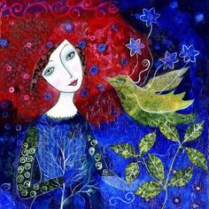 fae012531789445191be07eaa61a85c7--the-messenger-redheads.jpg (550×550)