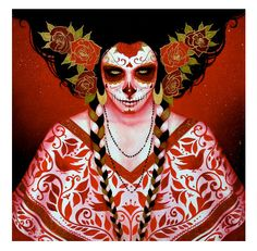 http://cherry-plum.com/main/wp-content/uploads/2011/10/mexican-skull-painting-1.jpg