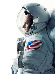 'Year in Space': Documentary Chronicles Astronaut Scott Kelly's Epic Voyage (disponible dès demain sur Youtube!)