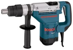 Save $ 10 order now Factory-Reconditioned Bosch 11247-RT 1-9/16-Inch 10-Amp Spli