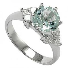 #Maravilhoso #Anel de #Casamento  Google Image Result for http://weddingpedia.org/wp-content/uploads/2011/09/build-your-own-engagement-ring.jpg