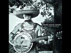 Never Shout Never - Sellout (Album Version)