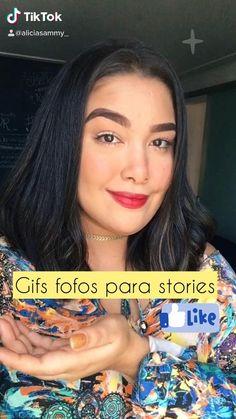 Instagram Editing Apps, Instagram Status, Gif Instagram, Creative Instagram Photo Ideas, Ideas For Instagram Photos, Instagram Story Ideas, Feed Insta, Birthday Post Instagram, Gifs
