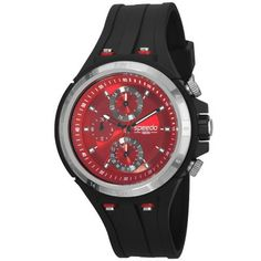 Relógio Speedo Huge Masculino 80550G0EGNP2, porque odeio relógios femininos.