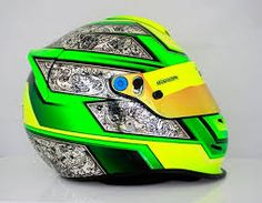 Image result for racing helmet designs