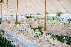 Salt Harbor » BHI Sperry Wedding Millie Holloman Photography  #saltharbor #millieholloman #bhi #ncweddings