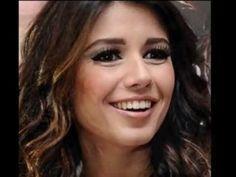 Paula Fernandes - Um Ser Amor - YouTube