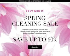 Pattyz AVON: Shop www.AvonIsAwesome.com for the Spring Cleaning Sale! Save up t… | FindSalesRep.com