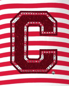 Cornell Big Red ...