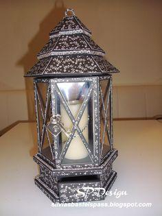 Kerzenschimmer