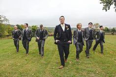 groomsmen pose - www.loveandinspiration.ca Barrie Ontario Groomsmen Poses, Ontario, Photography, Inspiration, Biblical Inspiration, Photograph, Photography Business, Photoshoot, Fotografie