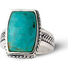 silver and turquoise jewelry - Google Search