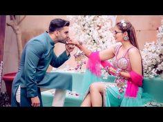 Such a Stunning Short Wedding Video of the brilliant MUA Valaari by Innayat. Wedding Film, Wedding Looks, Clothing Studio, Couture Makeup, Wedding Videos, Bridal Beauty, Beautiful Bride, Lehenga, Wedding Inspiration