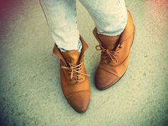 I want these shoes !