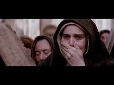 The Passion of the Christ 2004 Movie Clip - The Passion of the Christ 2004 best seen. The Passion of the Christ is a 2004 American biblical drama film produc. Christian Music Artists, Christian Songs, Mel Gibson, Passion Of Christ Images, Karaoke, Christ Movie, Jesus Face, Blessed Mother Mary, Drama Film
