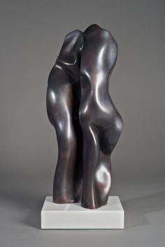 Sappho - Helaine Blumenfeld OBE, Bowman Sculpture Ltd