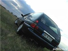 Ford Escort Ford Escort, Second Hand, Vehicles, Car, Vehicle, Tools