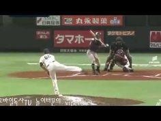 [스포츠중계]MobileTV/무료스포츠중계/일야중계/독사티비-카톡viper369