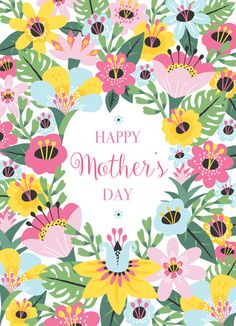 mother-s-day-flowers-jpg