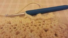 A Very Special Free Pattern Friday! ~ Return of the Tutu Dress! Crochet Girls, Crochet For Kids, Crochet Baby, Free Crochet, Knit Crochet, Crochet Tutu Dress, Crochet Clothes, Tutu Dresses, Girls Dresses