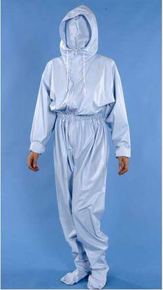 ⚪️ #plastic #suits #full #body