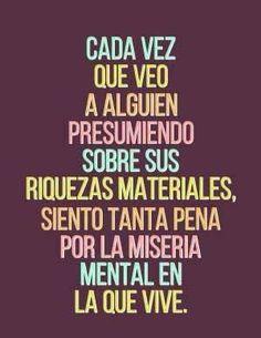 #reflexiones #pensamientosdiarios