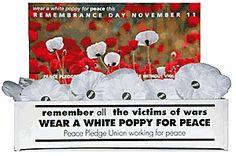 Peace Pledge Union Shop Online