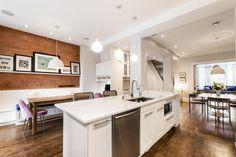 Maison à vendre à Westmount, Montréal (Île), 362, Avenue Grosvenor, 21179366 - Centris.ca