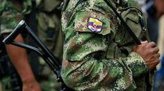 El Acuerdo de Paz entre Colombia y las FARC - YouTube