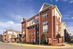 Broadstone Laurel Highlands in Lorton, VA 8141 McCauley Way Apartment Communities, Highlands, Washington Dc, Interior And Exterior, North America, Virginia, Multi Story Building, Community, Mansions