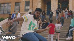 Khalid - Young Dumb & Broke (Official Video) l http://ift.tt/2DrhD3v