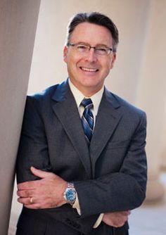 Board of visitors appoints Timothy D. Sands as next president of Virginia Tech | Virginia Tech News | Virginia Tech