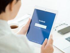 Facebook vill skippa mellanleden - content direkt i plattformen.