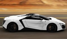 Expensive Sports Cars After Crash W Motors High-Performance Luxury Sports Cars Lamborghini Veneno Vs Ferrari LaFerrari Head to Luxury Sports Cars, Expensive Sports Cars, New Sports Cars, Sport Cars, Most Expensive Car Price, Expensive Houses, Bugatti Veyron, Most Expensive Supercars, Lamborghini