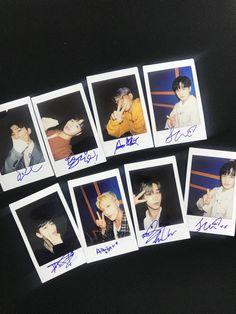 Chanwoo Ikon, Kim Hanbin, Becky G, Funny Fights, Ikon Kpop, Ikon Wallpaper, Funny Boy, Polaroid Pictures, Yg Entertainment