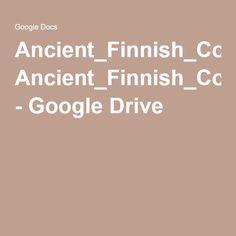 Ancient_Finnish_Costumes.pdf - Google Drive