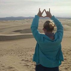 Sigma alpha throw what you know
