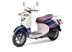 2014-yamaha-vino-classic-first-pictures_4