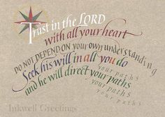 Image detail for -... Christian Wallpapers Download: Inspirational Bible Verse Wallpapers