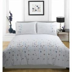 argos single guys Products 1 - 30 of 160  single duvet cover sets at argos get it today same day delivery £395, or fast  store collection.