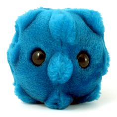 Giant Microbes - buy at Firebox.com Giant Microbes 1f3b8bf04