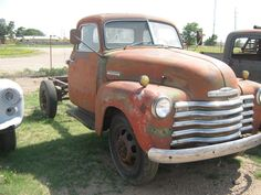 Chevrolet: Other Pickups 2 Dr Base 1949 chevy 3 4 ton cab chassis Check more at http://auctioncars.online/product/chevrolet-other-pickups-2-dr-base-1949-chevy-3-4-ton-cab-chassis/