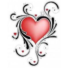 Foot Tattoos, Body Art Tattoos, New Tattoos, Sleeve Tattoos, Ankle Tattoos, Tatoos, Free Tattoo Designs, Heart Tattoo Designs, Love Heart Tattoo