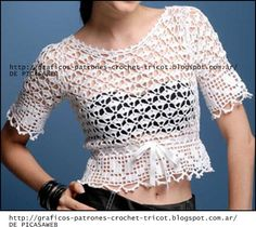 crochet fabric , TEJIDOS  CROCHET = GANCHILLO CON SUS PATRONES,regalos,diagrams,patrones,esquemas,gráficos,trabajo,
