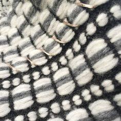 2015 #intertextile Expo in Shanghai     #knitwear #pattern #textile #knitpattern…