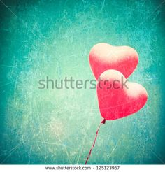 Heart Stock Photos, Images, & Pictures | Shutterstock