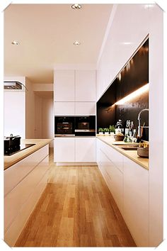 - Furniture for Kitchen - Home Interior Design - Helpful Tips To Help You Decorate Your Home ** Sincerely. Home Interior Design - Helpful Tips To Help You Decorate Your Home ** Sincerely hope that you do enjoy our photo. Kitchen Room Design, Modern Kitchen Design, Dining Room Design, Home Decor Kitchen, Interior Design Kitchen, New Kitchen, Home Kitchens, Kitchen Craft, Kitchen Cupboards