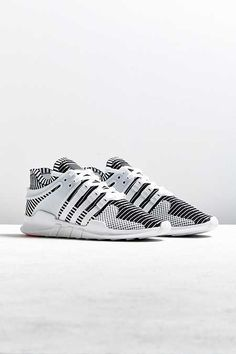 8740afa84b68 adidas EQT Support ADV Primeknit Sneaker New Adidas Shoes